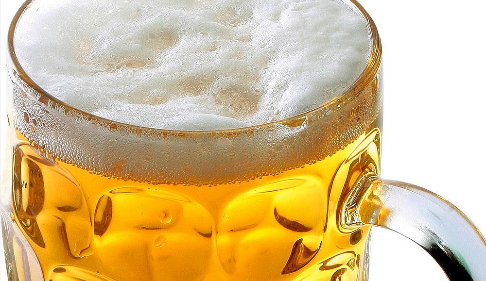 Pürstner – Biere, Weine und Getränke